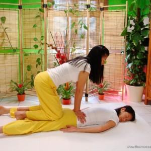 thaimassage-02