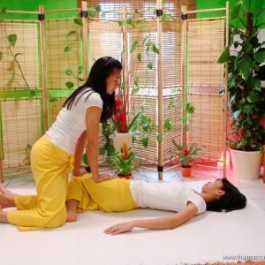 thaimassage-05