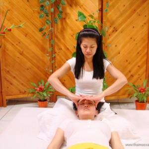 thaimassage-14