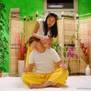 thaimassage-19