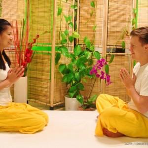 thaimassage-20