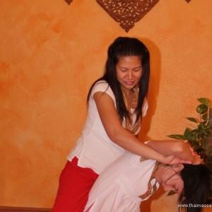 thaimassage-24