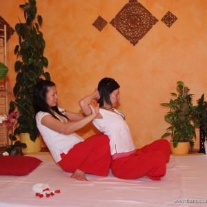 thaimassage-25