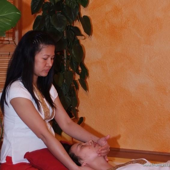 thaimassage-29